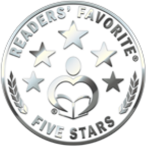 Readers Favorite - 5star-shiny-web